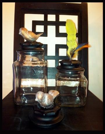 DIY: Wedding Gift Idea