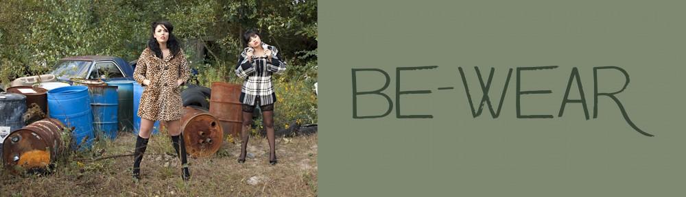 Be-wear.com