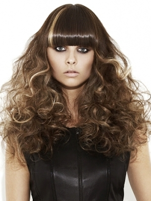 monroehairdressingbluntfringe2012_thumb