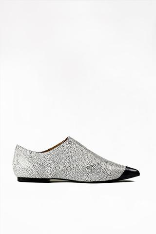 3_1_Phillip_Lim_fall_2012_shoes_030f