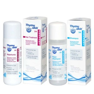 thymuskin_prevention_shampoo_treatment